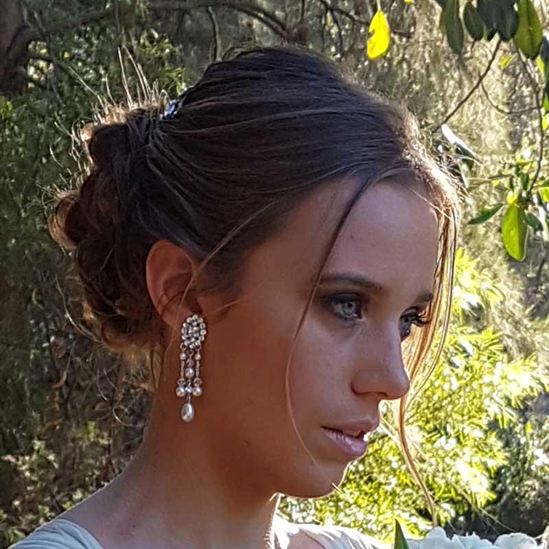 swarovski bespoke jewellery sydney