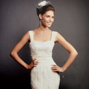 10 Tips To Styling Your Bridal Look
